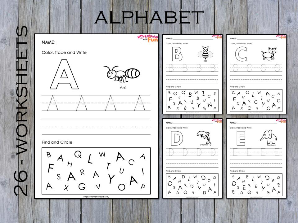 Alphabet_Slide1